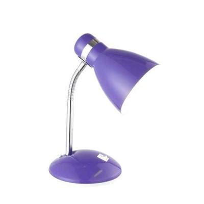Настольная лампа офисная Chocolate 24854
