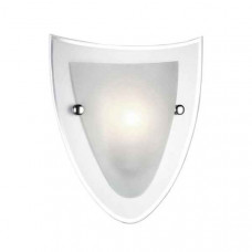 Накладной светильник Specchio I 48310W