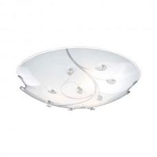Накладной светильник Burgundy 40404-4