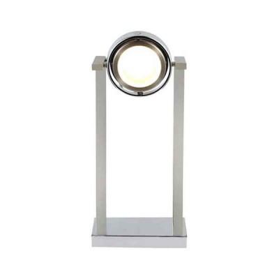 Настольная лампа декоративная Baroni 56946-1T