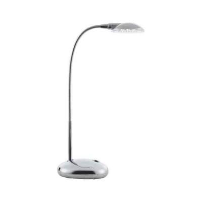 Настольная лампа офисная Et 58371