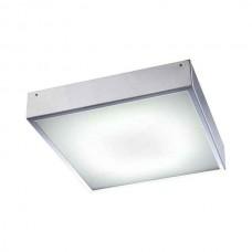 Накладной светильник Сato 4165