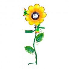 Садовая фигура Solar 33167
