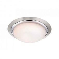 Накладной светильник Nita 48502