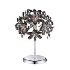 Настольная лампа декоративная Arlene 51412-1T