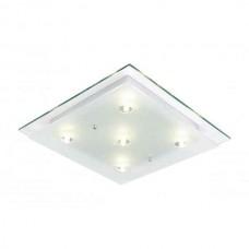 Накладной светильник Fres 85345