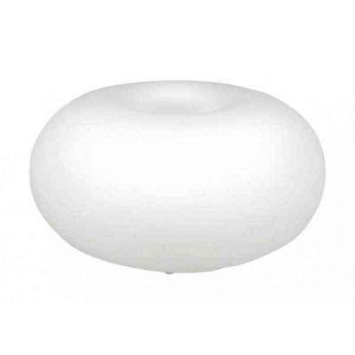 Настольная лампа декоративная Optica 86819