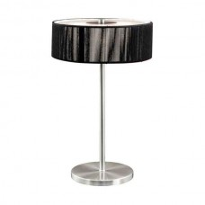 Настольная лампа декоративная Monique 87626