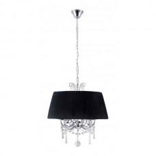 Подвесной светильник Diadema 89034