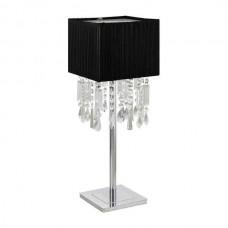 Настольная лампа декоративная Aves 89179