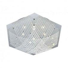Накладной светильник Lerida 90112