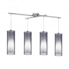 Подвесной светильник Pinto Nero 90306