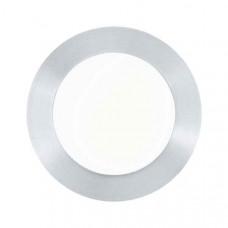 Накладной светильник Carpi 90447