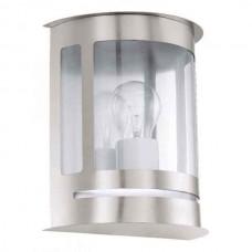 Накладной светильник Daril 30173