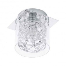 Накладной светильник Pianella 91732