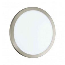 Накладной светильник LED Arezzo 91854