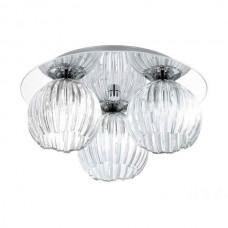 Накладной светильник Civo 92849