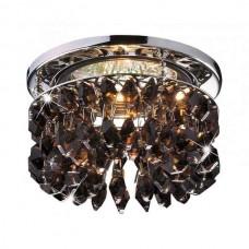 Встраиваемый светильник Flame 2 369319
