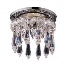 Встраиваемый светильник Drop 369330