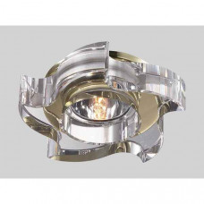 Встраиваемый светильник Vetro 369415