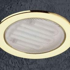 Встраиваемый светильник Lumin 369341