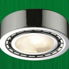 Накладной светильник Cabinet 369472