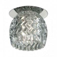 Встраиваемый светильник Vetro 369528