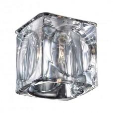 Встраиваемый светильник Vetro 369593