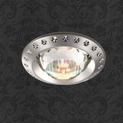Встраиваемый светильник Glam 369647