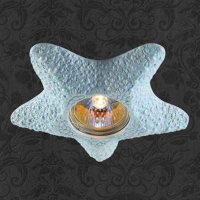 Встраиваемый светильник Sandstone 369581