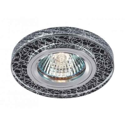 Встраиваемый светильник Fancy 369591