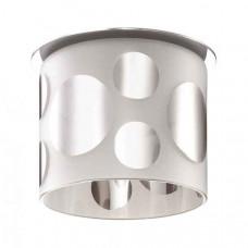 Встраиваемый светильник Fay 369735