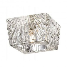 Встраиваемый светильник Arctica 369727