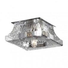 Встраиваемый светильник Dew 369751
