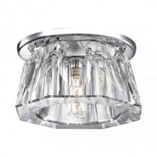 Встраиваемый светильник Nord 369805