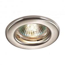 Встраиваемый светильник Classic 369703