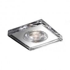Встраиваемый светильник Aqua 369884
