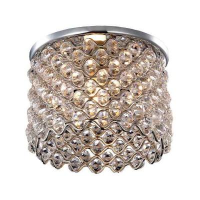 Встраиваемый светильник Pearl 369894