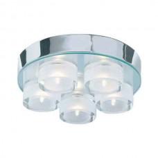 Накладной светильник Cool Ice A1425PL-5CC