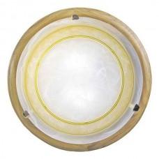 Накладной светильник Royal A3136AP-1GO