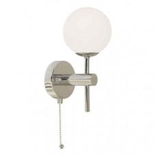 Светильник на штанге Aqua A4444AP-1CC