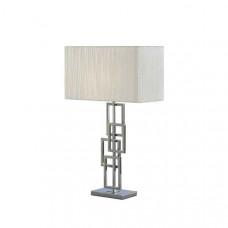 Настольная лампа декоративная Luxury A1277LT-1CC