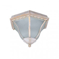 Накладной светильник Lanterns A1826PF A1826PF-2WG