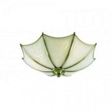 Светильник на штанге Umbrella A9266PL-8AB