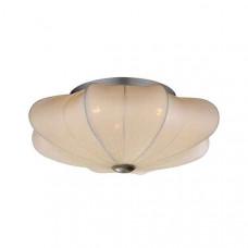 Накладной светильник Cocoon A6190PL-3WH