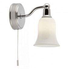 Светильник на штанге Aqua A2944AP-1CC