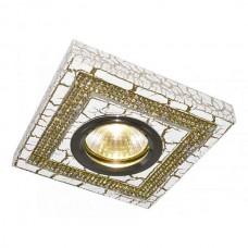 Встраиваемый светильник Terracotta A5340PL-1WG