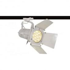 Светильник на штанге Track Lights A6312PL-1WH