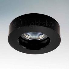 Встраиваемый светильник Lei 006117