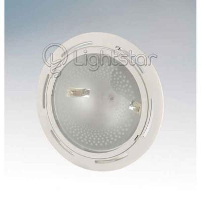 Встраиваемый светильник Pento 213240